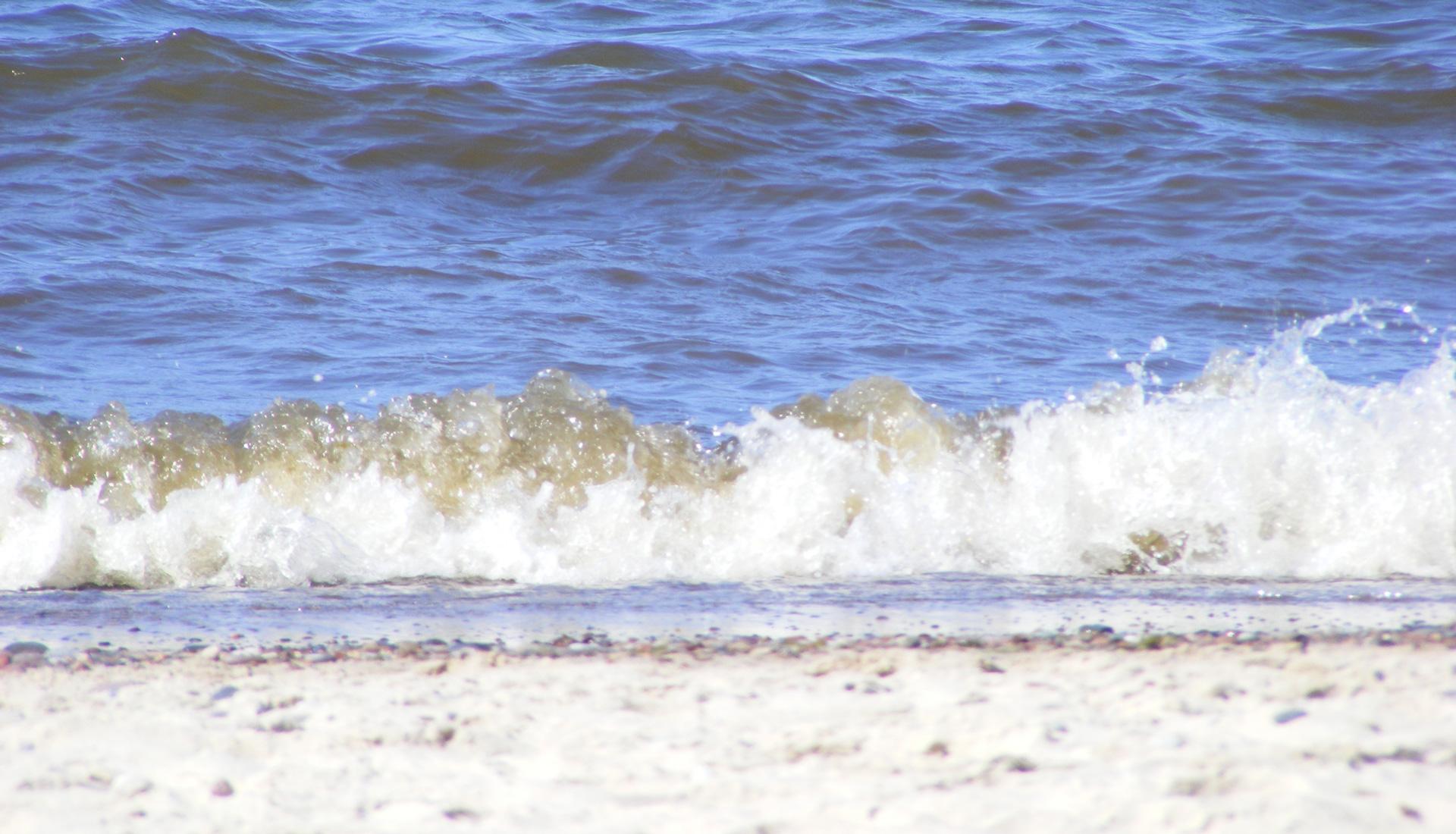 Wellen-an-der-Ostsee-header