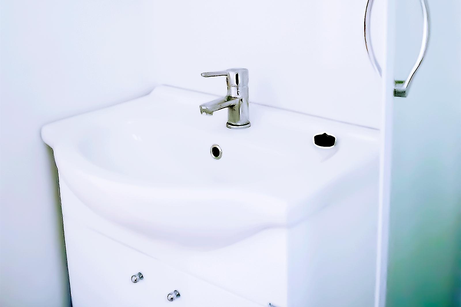 ferienhaus-an-der-ostsee-waschbecken