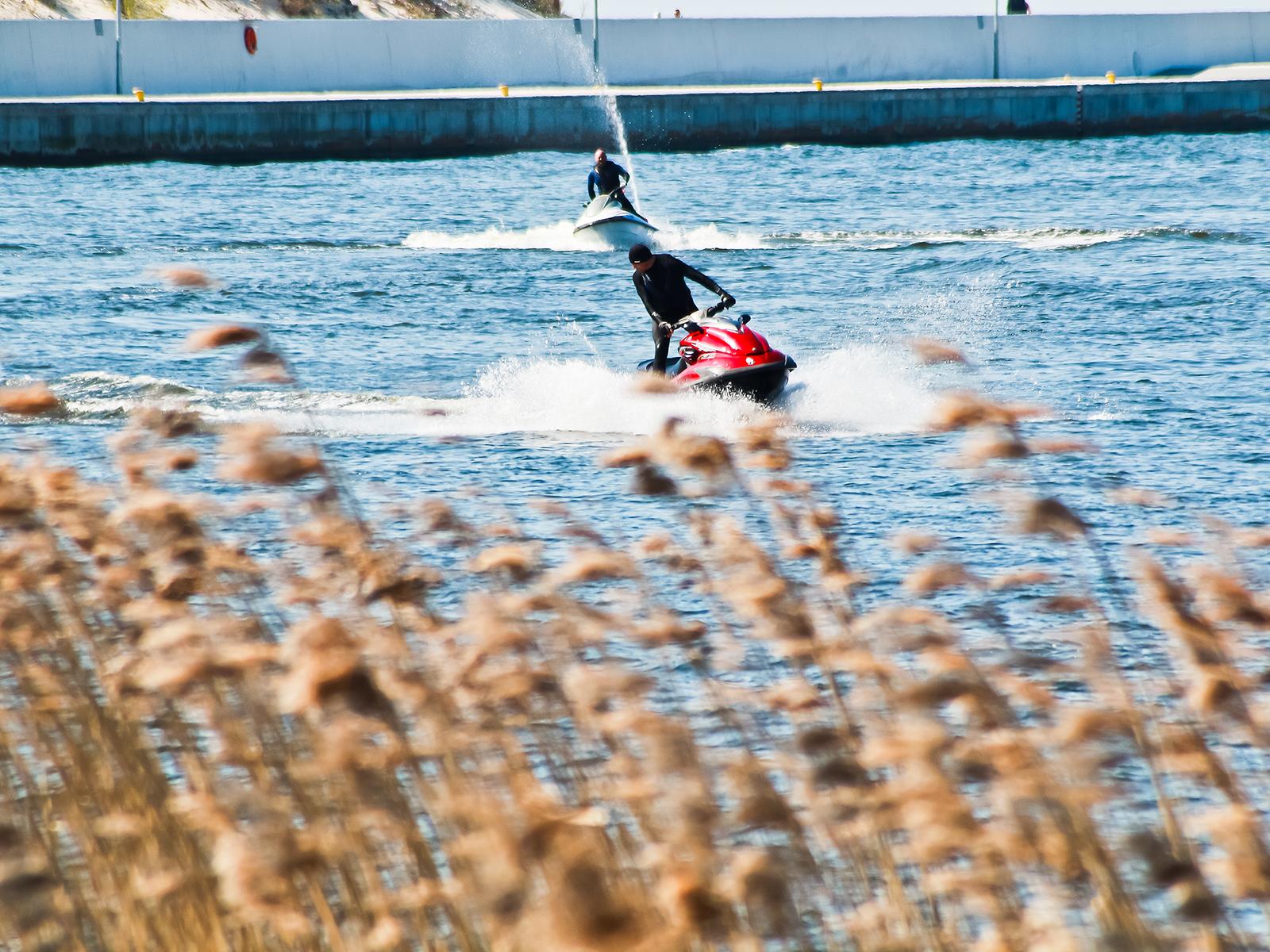 ferienhaus-ostsee-slip-ski-jet